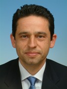ITEP President Andreas Metaxas