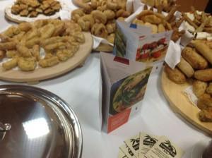 Athos_Gourmet2
