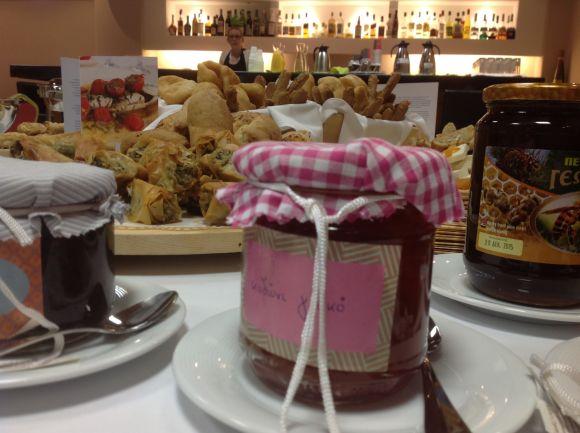 Athos_Gourmet3