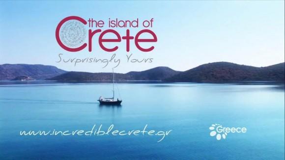 Crete_campaign