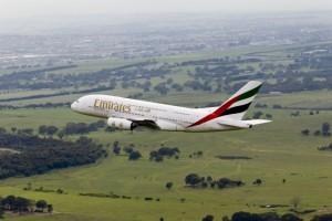 Emirates_BNE2