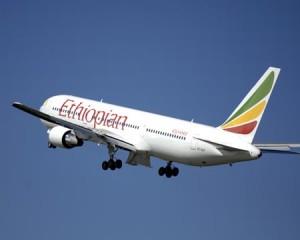 ETHIOPIAN 767 VS883_933