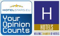 Hotelstars_Survey01