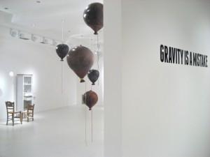 Mare Gallery_Crete