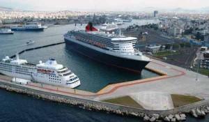 OLP_cruise