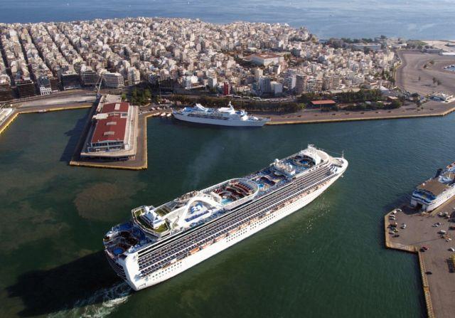 Piraeus_cruise