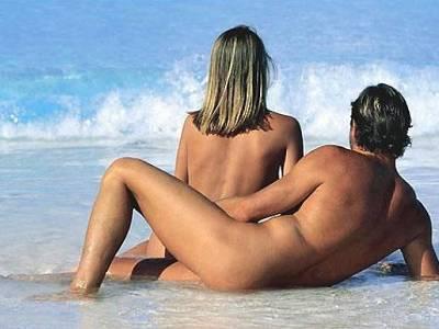 christi morgan naked