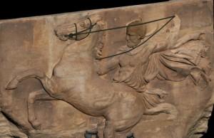 Acropolis_Museum_4