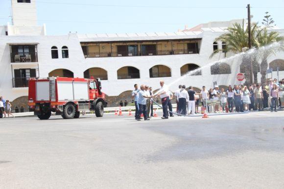 Creta Maris_image005