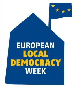 European Local Democracy Week_logo