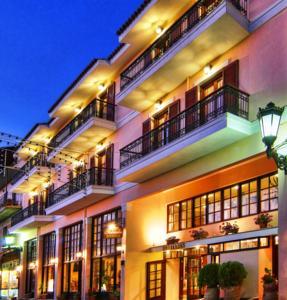 Fedriades-Hotel_1
