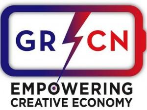 GREECE–CHINA_EmpoweringCreativeEconomy