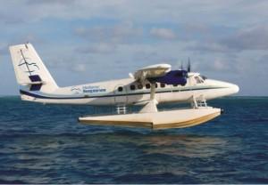 Photo: Hellenic Seaplanes