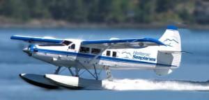 Hellenic Seaplanes4