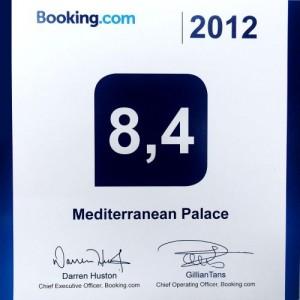 Mediterranean_BOOKING