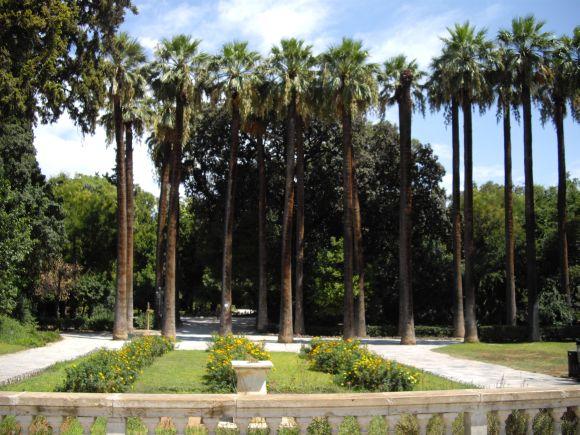 National Gardens_IMGP0217
