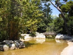 National Gardens_IMGP0222