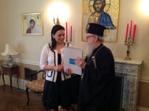 Olga_Archbishop_