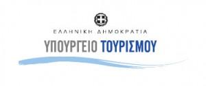 Tourism-Ministry_logo
