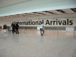 arrivals_1