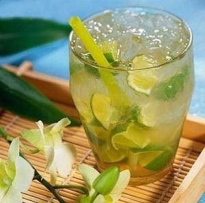 brazilian-cocktail
