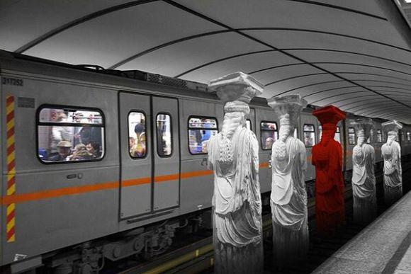 caryatids-photo-exhibition_1