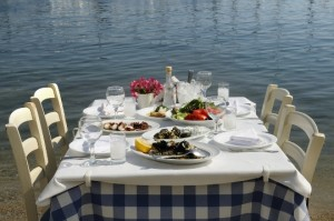 greek_tavern_food