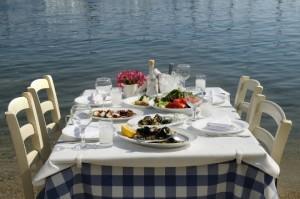 greek_tavern_food
