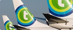 transavia_tails