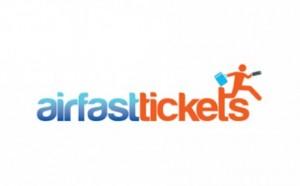 Airfasttickets_b2
