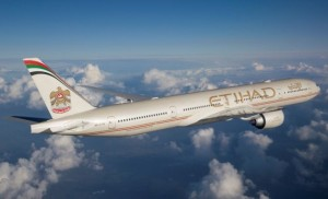 Etihad_Airways_Aircraft