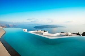 Grace Santorini_best pool