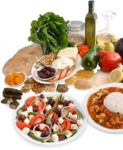 Greek_food