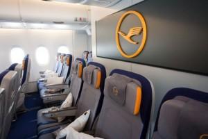 LUFTHANSA_100516_A380_5255