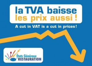VAT cut_price cut