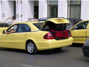 athens-greece-taxi