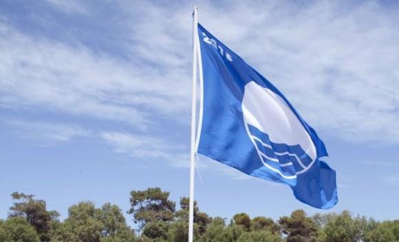 blue flag_IMG_7896