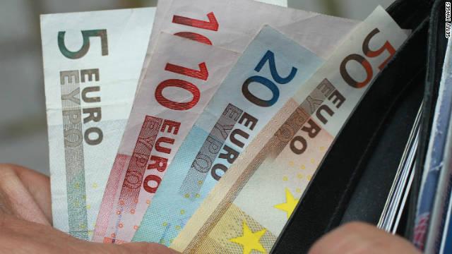 euros_hotels