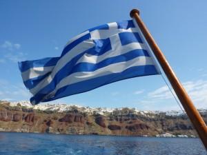 greek_flag_santorini