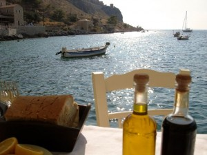 greek_taverna