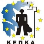 kepka_logo