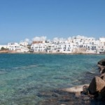 "Paros: Tripadvisor's #10 Best Island in Europe – ""There are beaches for everyone on Paros—families, partiers, watersports enthusiasts, honeymooners..."""