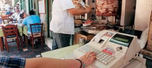 receipts_food_sector