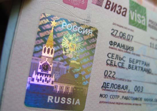 russian_visa