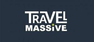 travel_massive