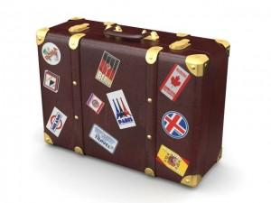 EU-traveler