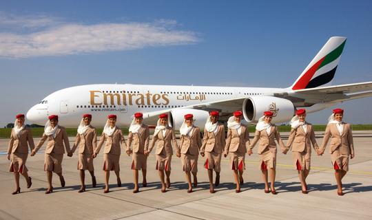 Emirates_career