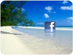 Facebook_travel
