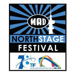 Music_Logo_Festival