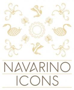 NAVARINO ICONS